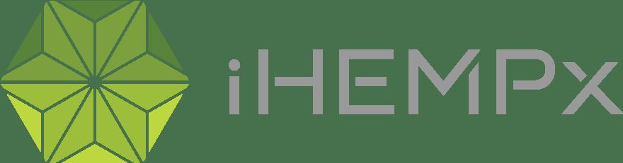 iHEMPx
