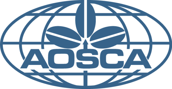 AOSCA Certified Seeds