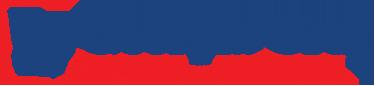 GACROP Logo