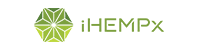 iHEMPx_Website_Logo