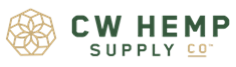 CW Hemp Supply Co Logo at iHEMPx